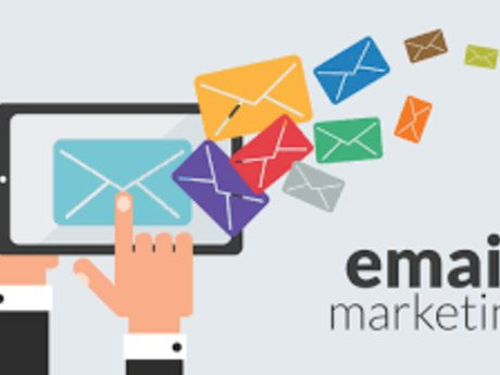 5k Email list for Email Marketing