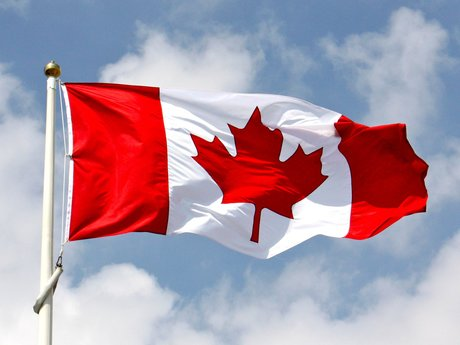 Canadian immigration answers