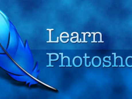 Teach Adobe Photoshop on Skype