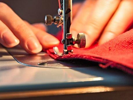 Sewing/Mending