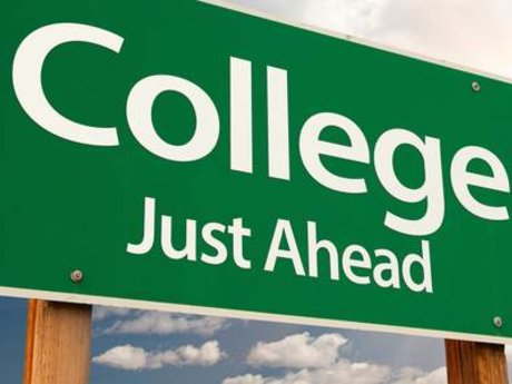 College/University Planning