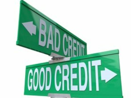 Credit Repair Guide