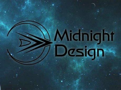 "Design a ""Basic"" Logo"
