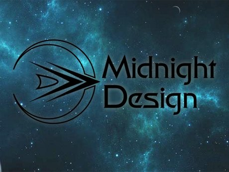 "Design a ""Complex"" Logo"