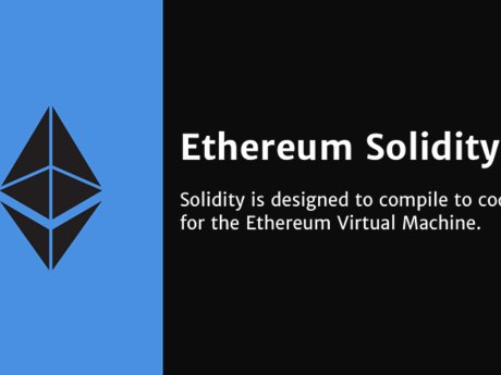 Code-Review Ethereum Contract