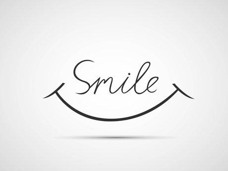 Positive Reinforcement/ Compliments