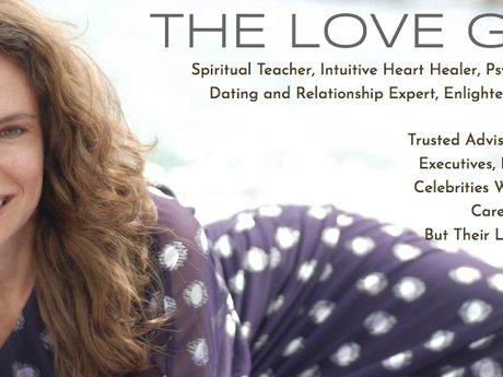 Love Life Consultation & Assessment