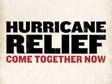 Simbi Home for Irma Evacuees