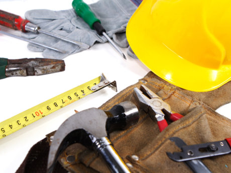 Construction /remodeling