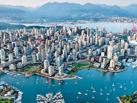 Rental Housing Hunting in Vancouver