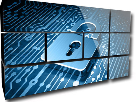 30-Minute Cyber Security Consult