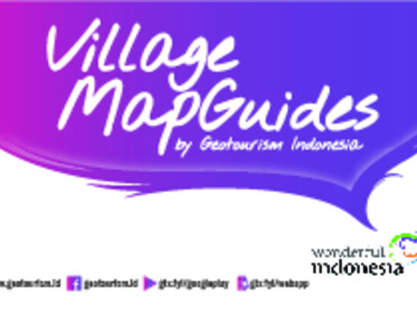 Get Nature, Culture Heritage Info