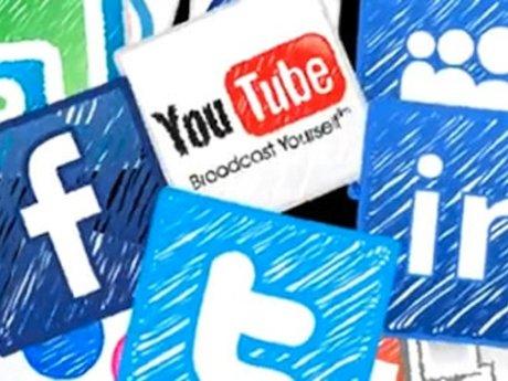 30 Minute Social Media Consultation
