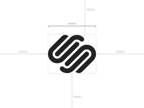 Shopify Basic Wesite (Online Store)
