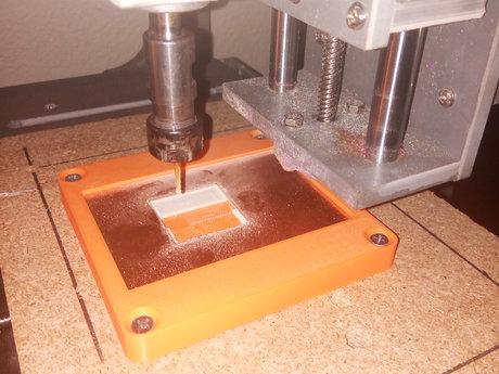 Electronics/mechanical design work