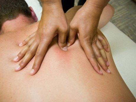 Massage 30-1hour