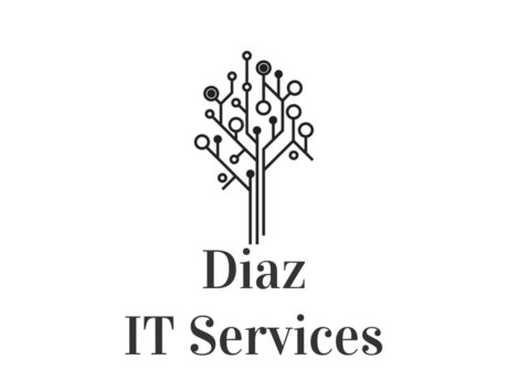 Personal Device Tech support