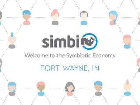 Fort Wayne Simbi Page