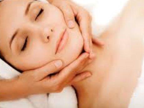 Skin care consultation -better skin