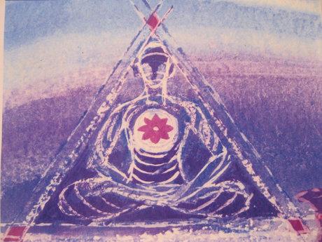 Kundalini Yoga Instruction