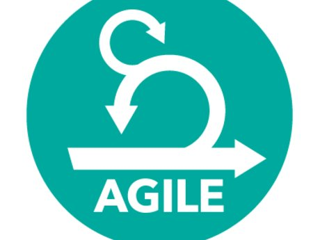 Agile Adoption Troubleshooting