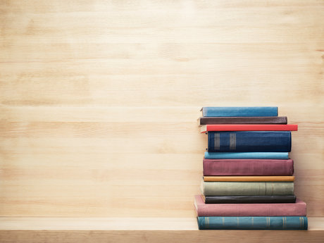 Quickbooks book keeping