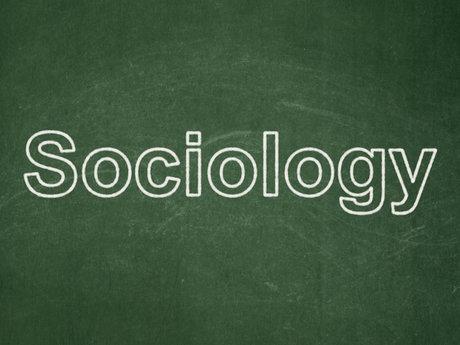 Sociology: Assignment Help