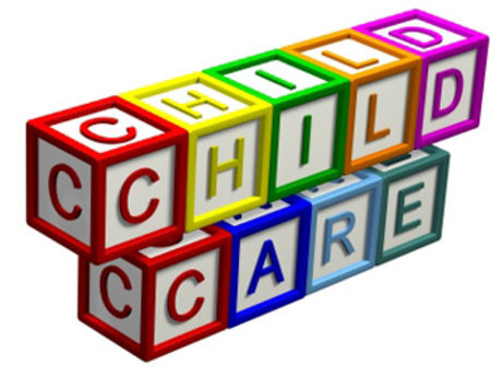 Childcare/Babysitting Service
