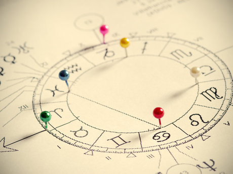 Personal Year Numerology Reading