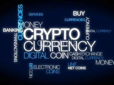 Help you setup Crypto Currencies