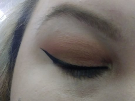 Learn How To Do The Perfect Wing