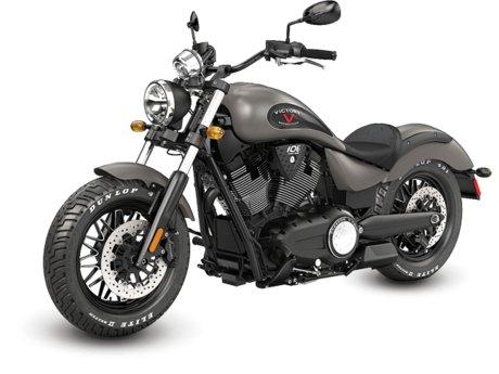 Harley Davidson motorcycle service