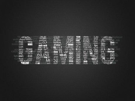 PS4 / GTA5 Gaming Buddy