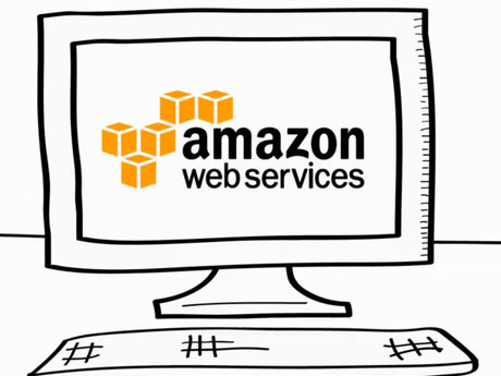 Amazon Web Services Advice