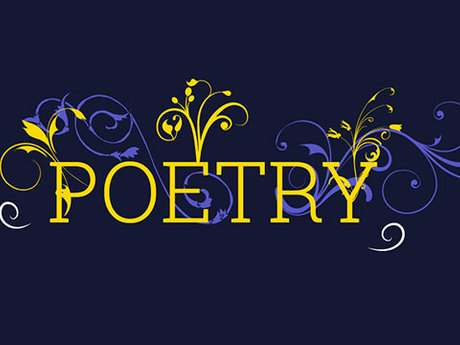 A Brief Critique of your poetry