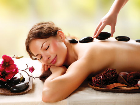 1-3 Hour Travel Massage Therapist