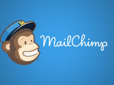 Mailchimp for beginner