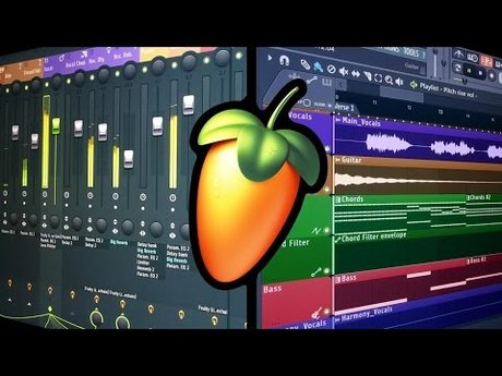 FL Studio Tutorials