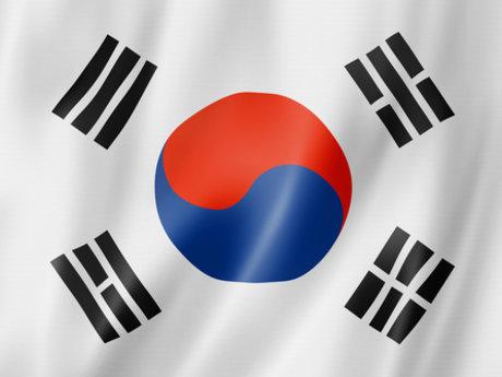 Korean language service