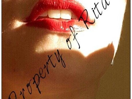 """""""Cherry Lips"""""""