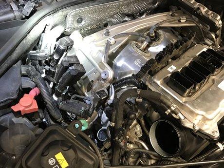 30 Minute Auto Repair Consultation