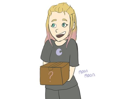 Digital Mystery Boxes 2.0 !