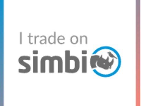 List of my 9 favorite Simbi deals