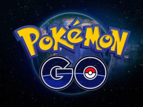 Pokemon go adventure buddy(Valor)