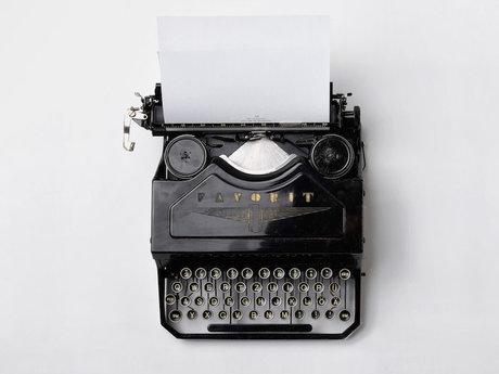 Love Letter Help