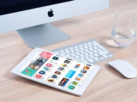Top 5 FREE Language Apps List