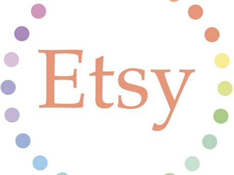 Help Set Up Your Etsy