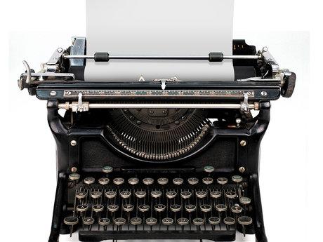 Book Coaching for Aspiring Authors
