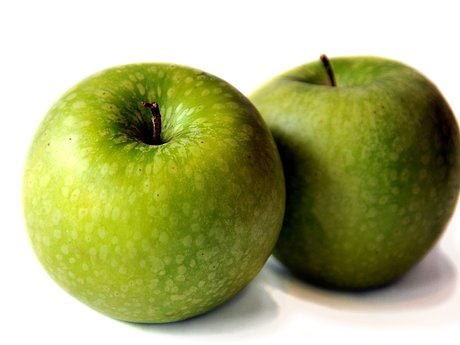 Granny Smith Apple Seeds