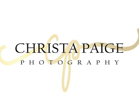 Christa Paige Photography